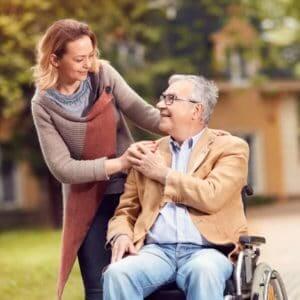 aging parents thumb 02