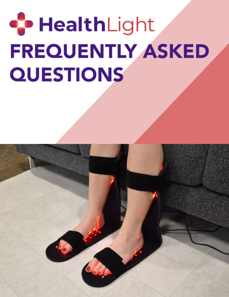 FAQ Cover scaled