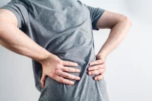 Back Pain scaled