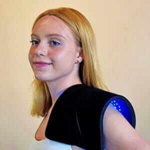 blue shoulder thumbnail